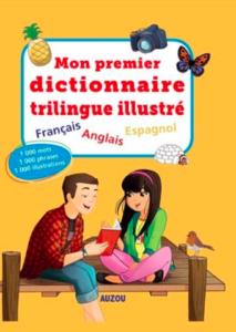 Pascale Duguay